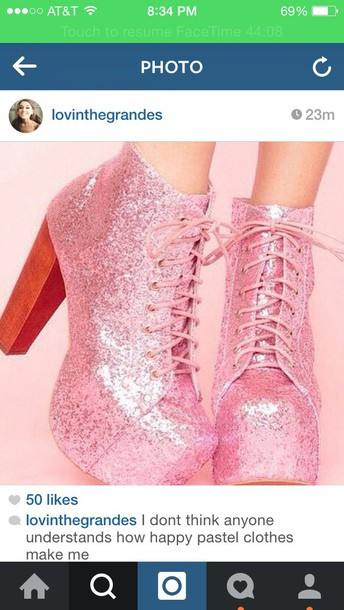 shoes pink high heels pink shoes