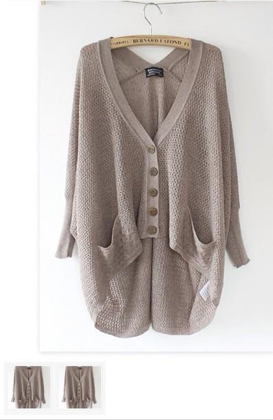 blouse warming