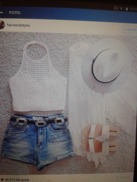 tank top crop tops white crop tops lace top