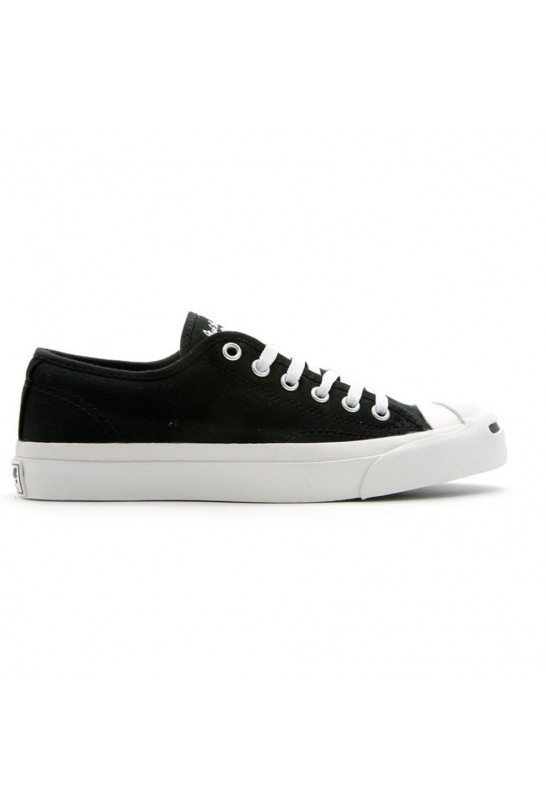 CONVERSE JACK PURCELL CP OX con descuento · outlet converse
