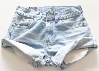 shorts denim shorts denim high waisted shorts high waisted jean shorts