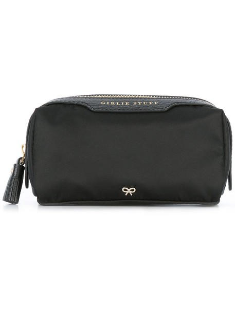 women bag black