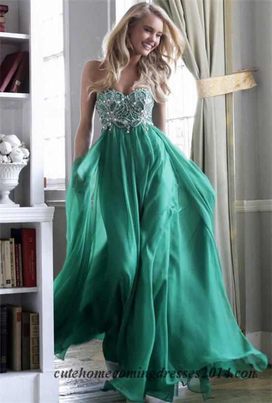 $189.00 : cheap homecoming dresses 2014,prom dresses 2014,cocktail dresses 2014