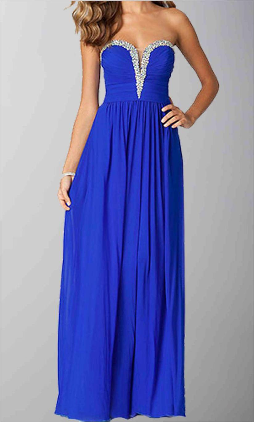Hollow Sweetheart Sequin Slim Long Prom Dresses KSP300 [KSP300] - £89.00 : Cheap Prom Dresses Uk, Bridesmaid Dresses, 2014 Prom & Evening Dresses, Look for cheap elegant prom dresses 2014, cocktail gowns, or dresses for special occasions? kissprom.co.uk offers various bridesmaid dresses, evening dress, free shipping to UK etc.