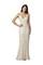 Aidan mattox 441220 dress