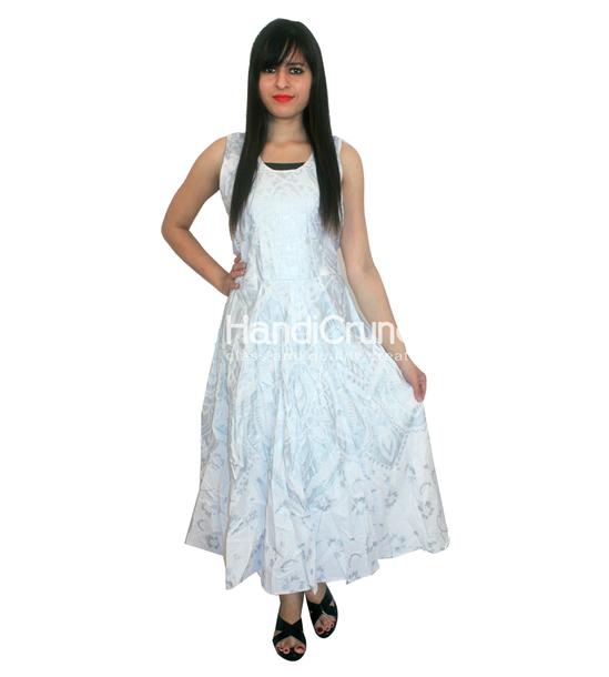 dress, floral maxi dress, trendy gowns, womens summer gowns, cotton ...