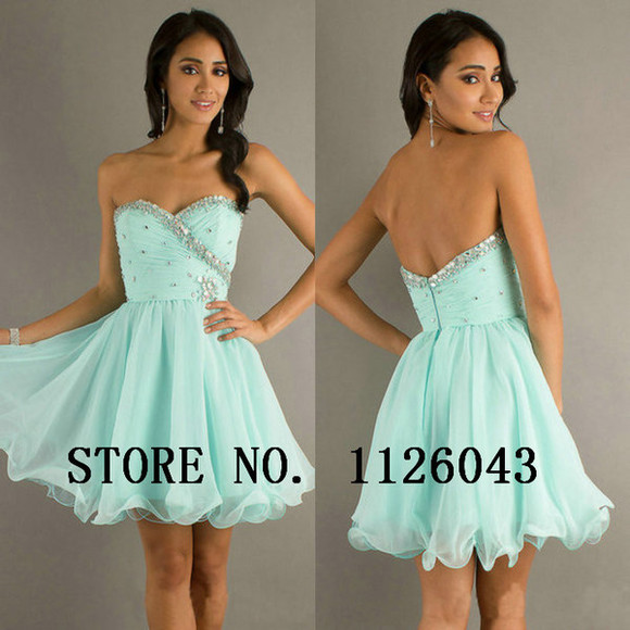 mint green dress party dress 2014 2014 party dress short party dress mint green bridesmaid dress short bridesmaid dress short homecoming dress homecoming dress 2014 2014 homecoming dress mint green homecoming dress mint green party dress bridesmaid dress 2014 2014 bridesmaid dress