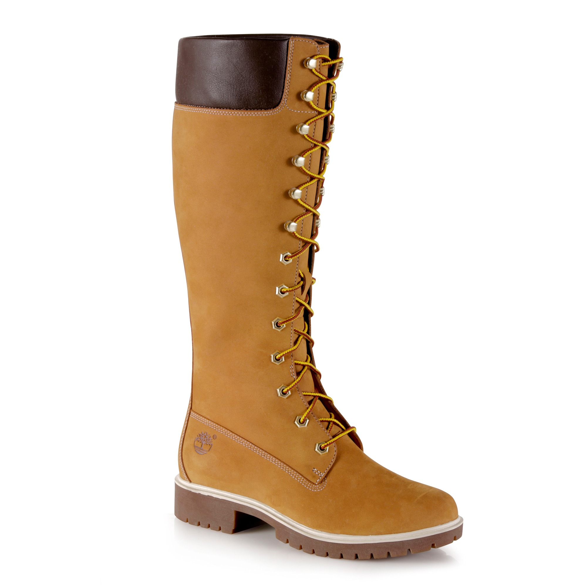 Suisses Bottes Cuir 3 Timberland F7xaw5 Chaussures Femme qrtzrw6