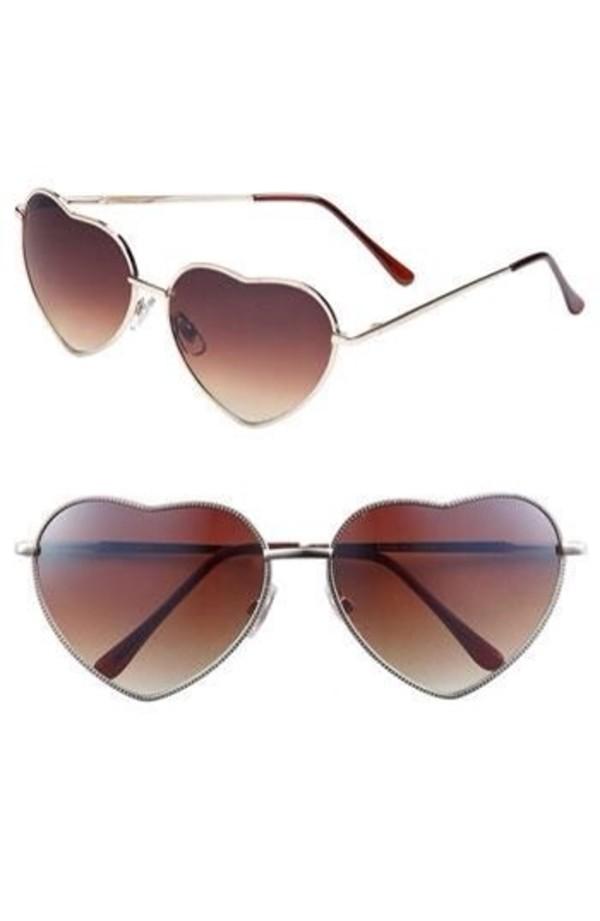 sunglasses heart sunglasses heart shaped cute sunglasses summer shades cute
