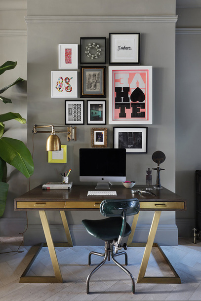 home accessory tumblr home decor furniture home furniture home office table