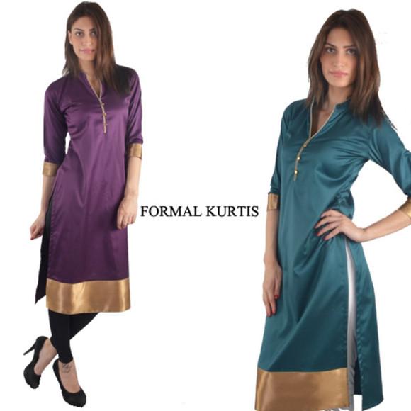 shopping women shopping for women kurtis kurtis online shopping kurtis online kurtis girls churidar