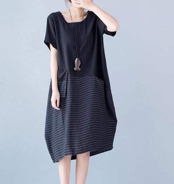 dress long dress black long dresses