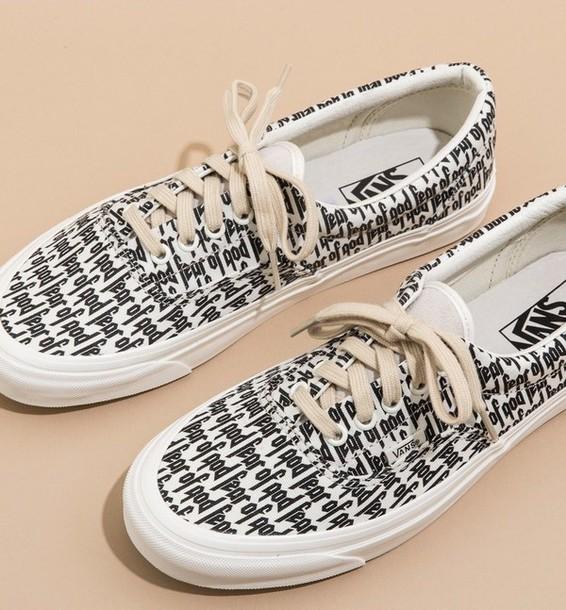 Shoes, $113 at Wheretoget