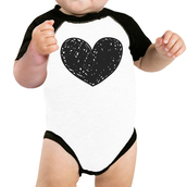 shirt,love shirt,baseball tee,baby baseball tee,white t-shirt,cute baby clothing,cute baby onesies,love