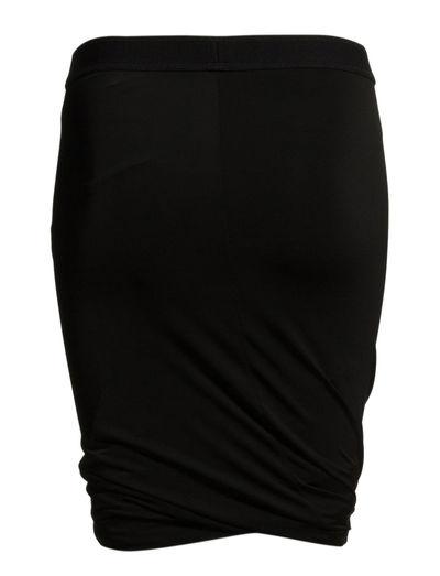 2ND DAY 2nd Twisted (Black) - Køb og shop online hos Boozt.com