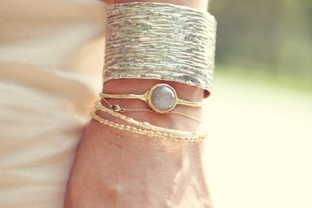 Jane Pope Jewelry | Balboa Jewelry and Jane Pope Jewelry