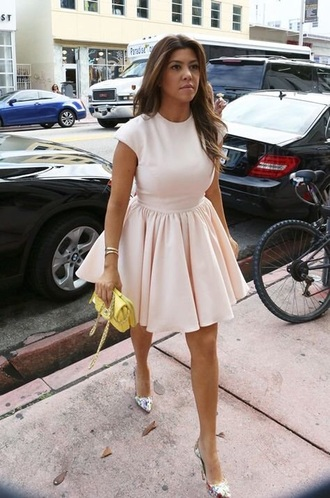 dress kourtney kardashian kourtney kardashian style