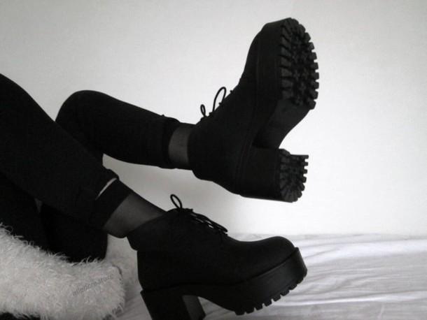 shoes black boots shoes black wedges black shoes black boots high heels black high heels