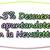 Pulseras Alma Dicope | Categorías de productos | Dicope Bisuteria Tienda