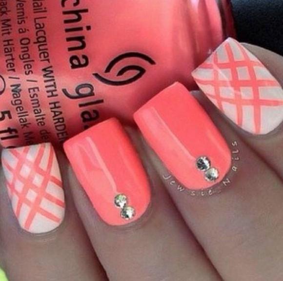 nail polish topshop