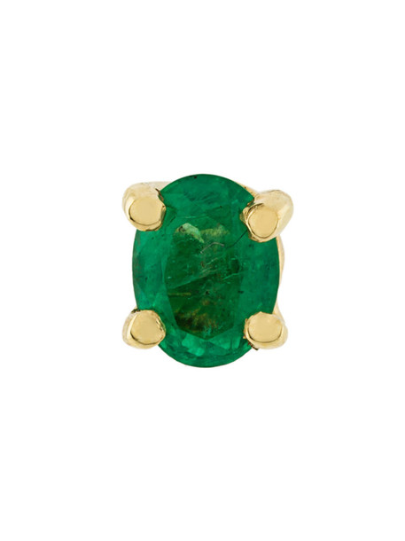 Wouters & Hendrix Gold women gold green jewels