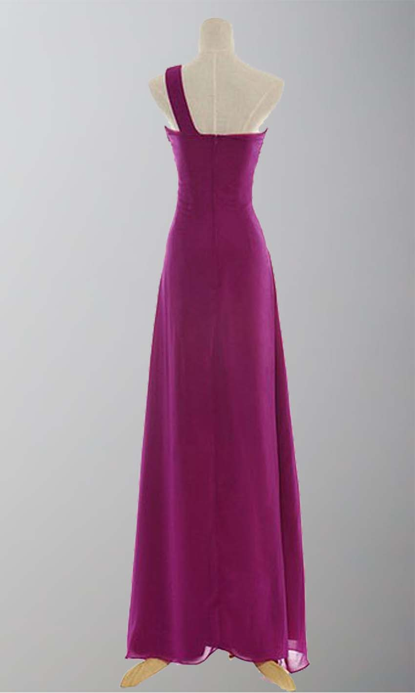 Plum Sequined One Shoulder A-line Evening Dress KSP027 [KSP027] - £100.00 : Cheap Prom Dresses Uk, Bridesmaid Dresses, 2014 Prom & Evening Dresses, Look for cheap elegant prom dresses 2014, cocktail gowns, or dresses for special occasions? kissprom.co.uk offers various bridesmaid dresses, evening dress, free shipping to UK etc.