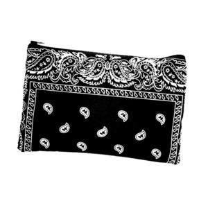 tbistore — Bandana Clutch ($25.00) - Svpply