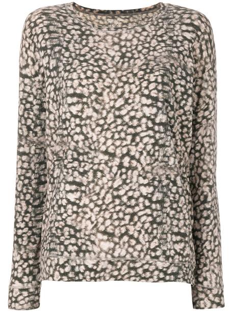 jumper women spandex cotton sweater