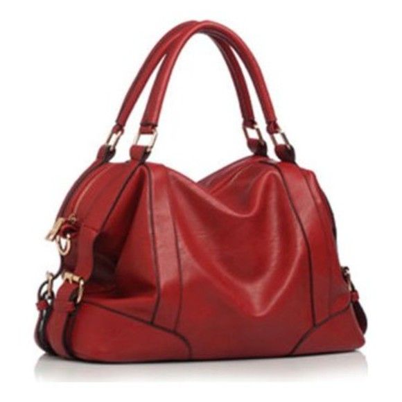 fashion bag handbag