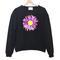 $23 sweater available on kiranajaya.com