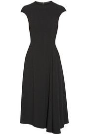 Shop The Row at NET-A-PORTER | Worldwide Express Delivery|NET-A-PORTER.COM