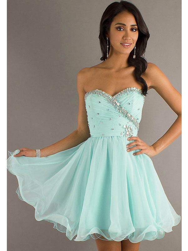 short prom dress short dress blue dress prom dress prom dress cocktail dress dress
