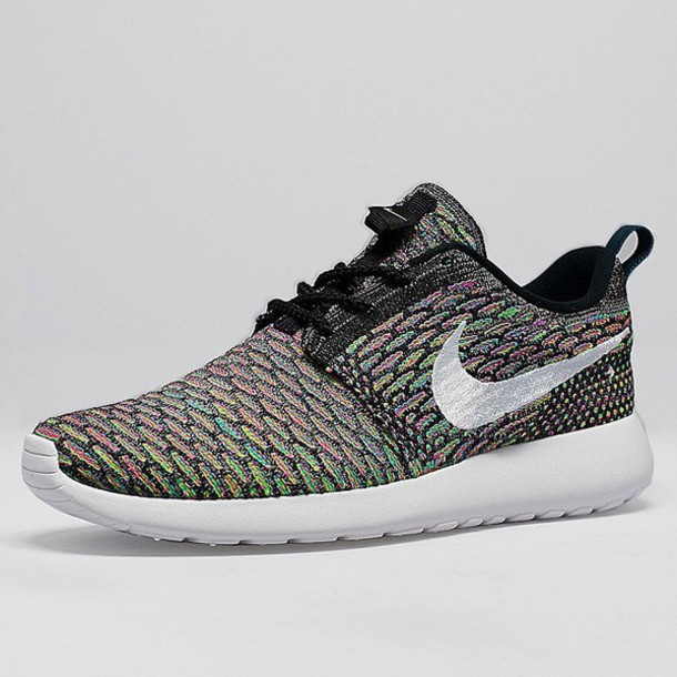 shoes roshes nike shoes