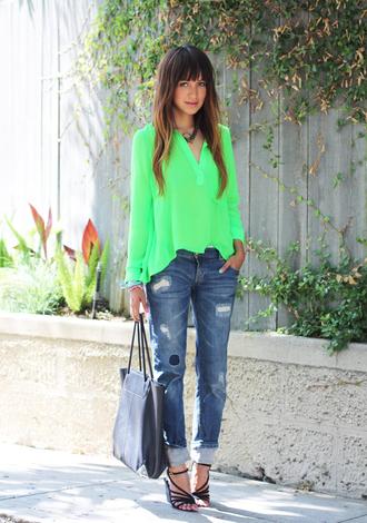 dress t-shirt jeans jacket shorts sincerely jules blouse coat belt