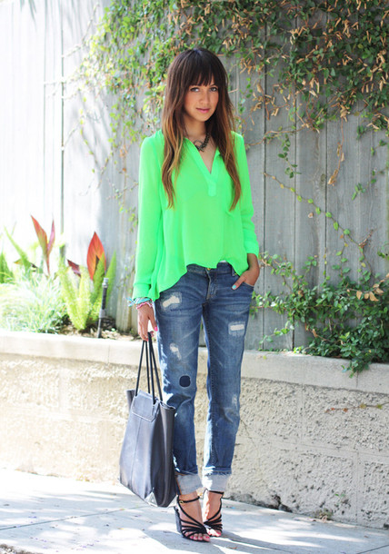 sincerely jules t-shirt jeans jacket blouse dress shorts coat Belt