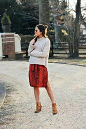 to be bright,blogger,dress,sweater,shoes