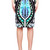 Joy Hysteric || The Joy Stores - Amazonia Print Mini Skirt