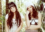 hat,brat,angel,kylie jenner,kendall jenner,keeping up with the kardashians,beanie