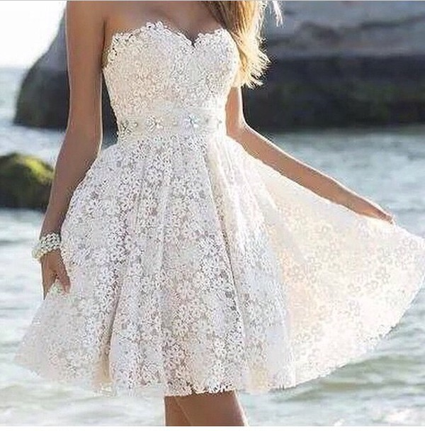 white dress dress sexy dress summer dress cream dress short dress lace dress flower lace prom white flowers dress white lace dress floral dress short white dress lace beautiful prom dress summer prom dress floral formal cute cute dress fashion style girly dress strapless floral dress flowy dress pretty strapless dress strapless dress fowerlace lace white lacedress white lace bustier dress bustier mini dress wedding dress short wedding dress bustier wedding dress jewels wedding clothes wedding accessories beach wedding dress floral dress nice formal dress fancy dress playful puffy dress croshet white and lace homecoming dress short prom dress elegant elegant dress event cream short poofy dress fancy floral glitter dress instagram party dress cocktail dress white prom dress pizzo bianco summer outfits flowers sundress girly beautifulhalo girl off the shoulder off the shoulder dress graduation dress sweetheart dress sweetheart neckline ivory eyelet lace dress eyelet dress skater skirt white skater dress