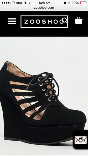 shoes zooshoo