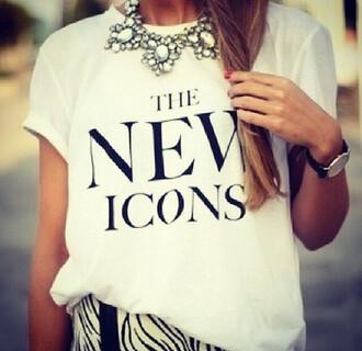 shirt @tshirt clothes graphic tee girls style fashion