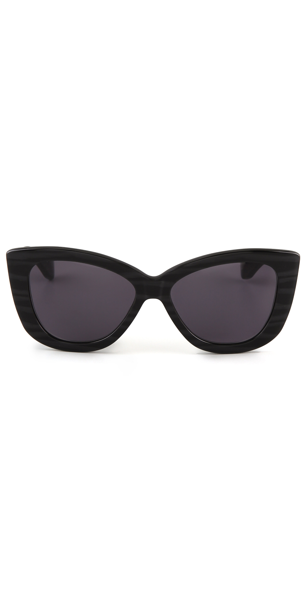 DITA Vesoul Sunglasses | SHOPBOP
