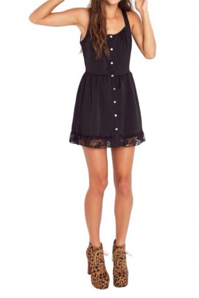dress cute savealife funny urgent you black dress