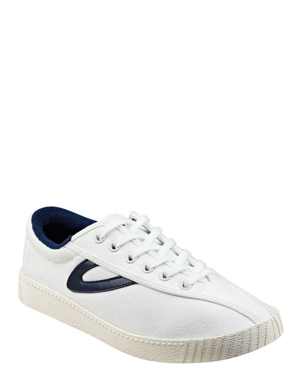 Tretorn Nylite Sneaker