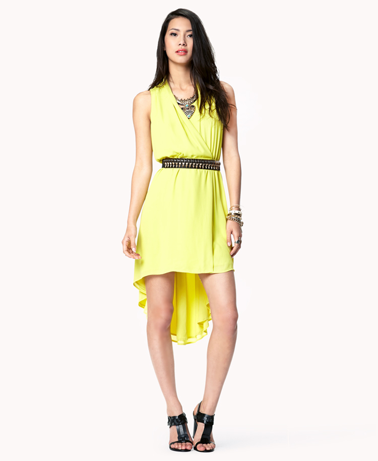 New Arrivals Womens Dress Cocktail Dress And Short