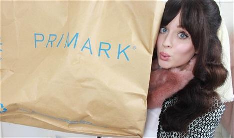 Primark - What's New