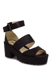 black leather sandals,leather sandals,wedge sandals