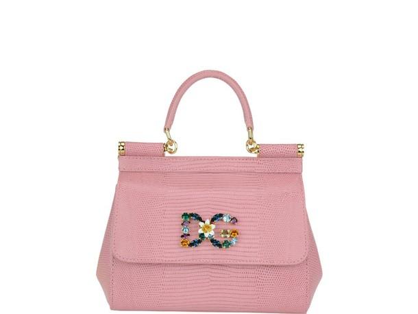Dolce & Gabbana bag candy