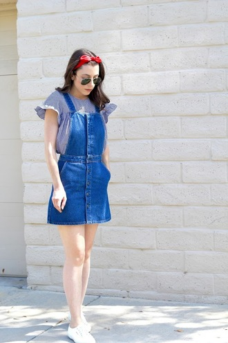 cost with me blogger top dress shoes