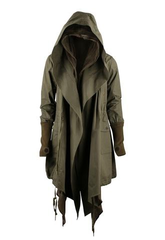 jacket original cosplay clothes